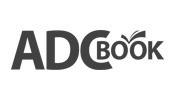 logo_adcbook.jpg