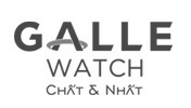 logo_gallewatch.jpg